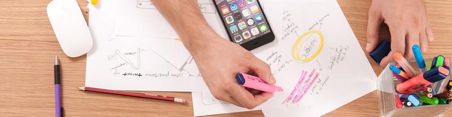 header-ondernemersplan-schrijven-hubspot