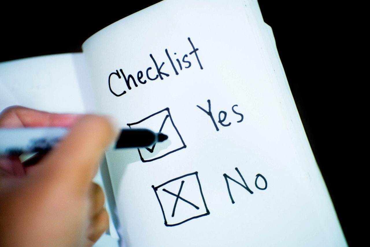 checklist-002-1