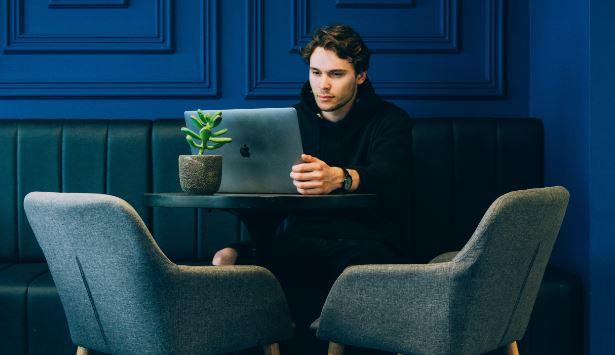tentoo-hubspot-ondernemersplan-schrijven